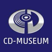 CD-Museums Avatar